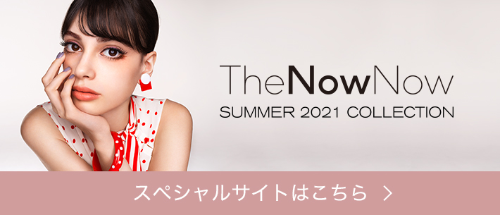 SUMMER 2021 COLLECTION Vol.1